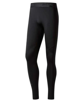 Pánske funkčné nohavice Adidas ClimaWarm