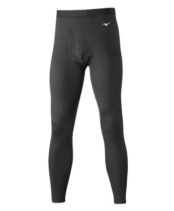 Pánske funkčné nohavice Mizuno Breath Thermo