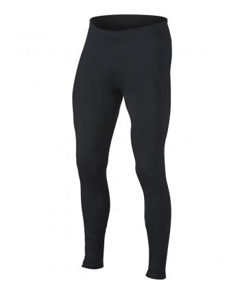 Pánske funkčné nohavice Oakley Base Tight