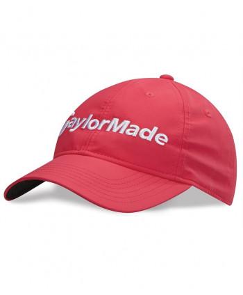 TaylorMade Ladies Radar Cap 2018