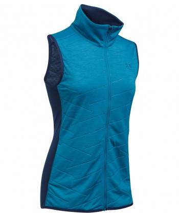 Under Armour Ladies 3G Reactor Vest