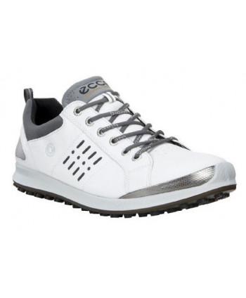 Ecco Mens Biom Hybrid 2 Gore-Tex Golf Shoes