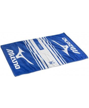 Golfový ručník Mizuno Tour