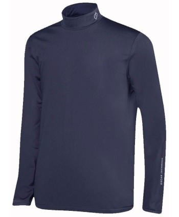 Pánske funkčné tričko Oscar Jacobson Roald Thermal