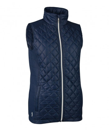 Glenmuir Ladies Sabine Gilet