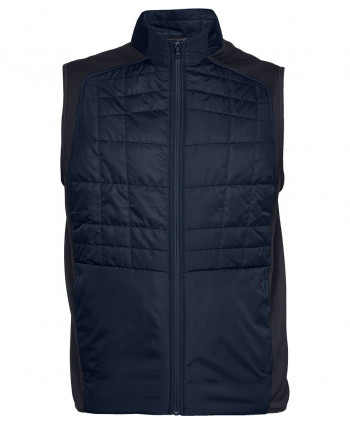 Under Armour Mens Elements Insulated Vest