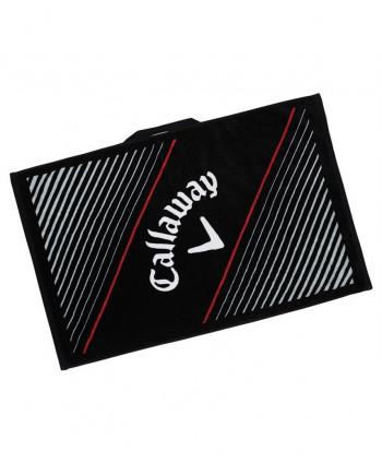 Golfový ručník Callaway Tour
