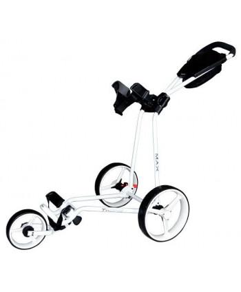 Golfový vozík Big Max Tl One 3-Wheel