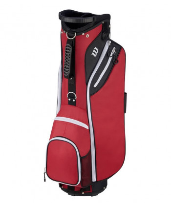 Wilson Golf Cart Bag 2019