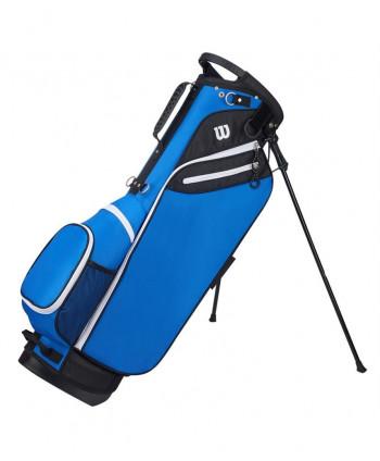 Wilson Golf Stand Bag 2019