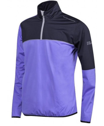 Oscar Jacobson Mens Donovan Course Jacket