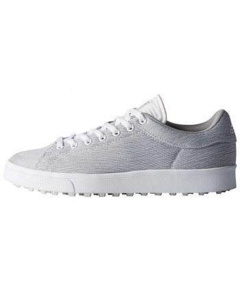 Adidas Boys Adicross Classic Golf Shoes