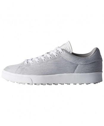 Dětské golfové boty Adidas Adicross Classic