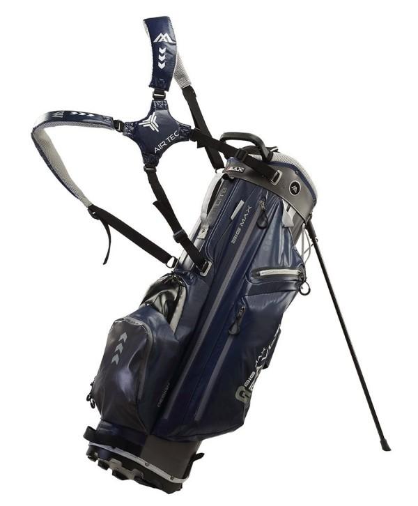 Golfový bag na nošení Big Max DriLite G