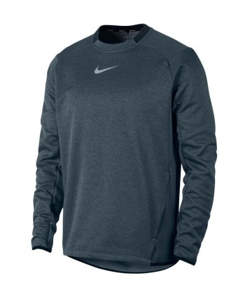 Nike Mens Therma Golf Top