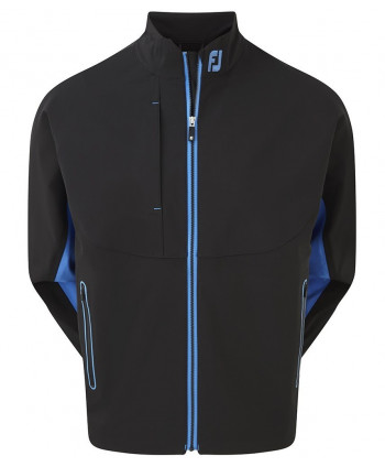 FootJoy Mens DryJoys Tour LTS Jacket