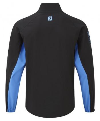 FootJoy Mens DryJoys Tour LTS Jacket