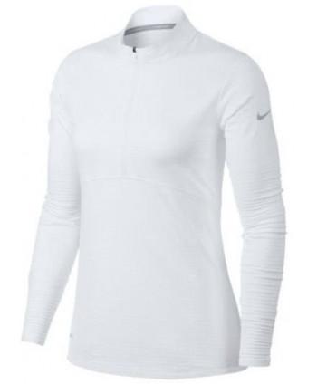 Dámská golfová mikina Nike Dry