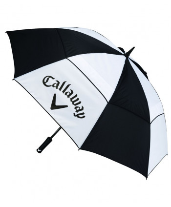 Golfový dáždnik Callaway Classic 60 Double Canopy