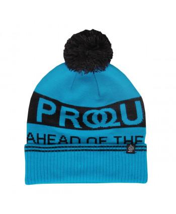 Zimní golfová čepice ProQuip Booble