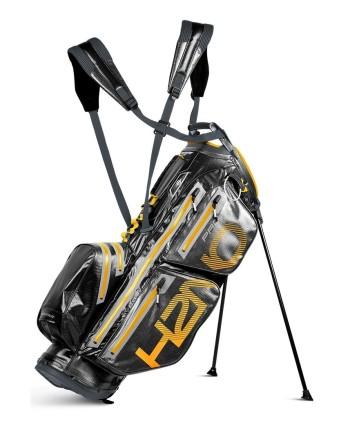 Nepromokavý golfový bag na nošení Sun Mountain Pro 2019
