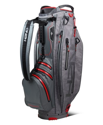Sun Mountain H2NO Elite Cart Bag 2019