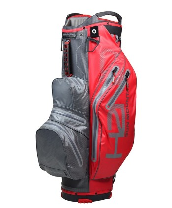 Nepromokavý bag Sun Mountain H2NO Lite 2019