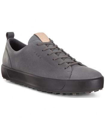 Pánske golfové topánky Ecco Soft 2019