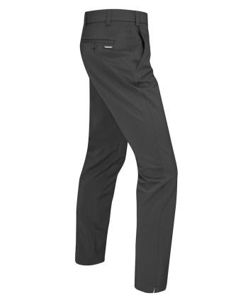 Stromberg Mens Hampton Trousers