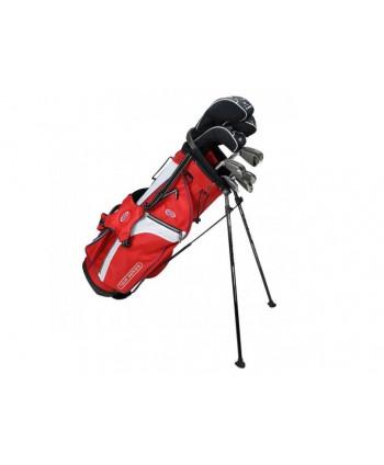 Dětské golfové hole US Kids TS57-V5