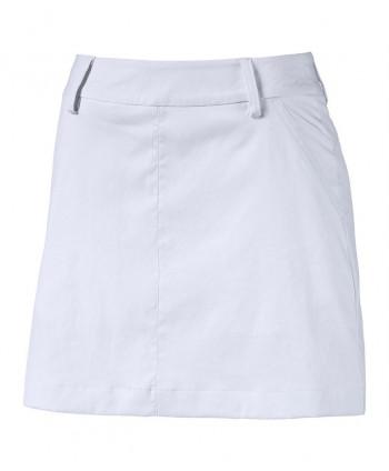 Dámska golfová sukňa Puma Pounce Skirt