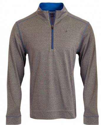 Calvin Klein Tech Windtop
