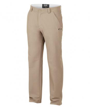 Pánské golfové kalhoty Oakley Take Pant 2.5
