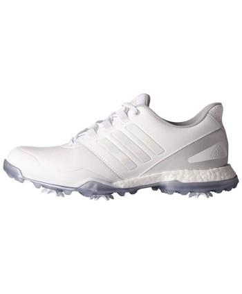 Dámské golfové boty Adidas Adipower Boost 3