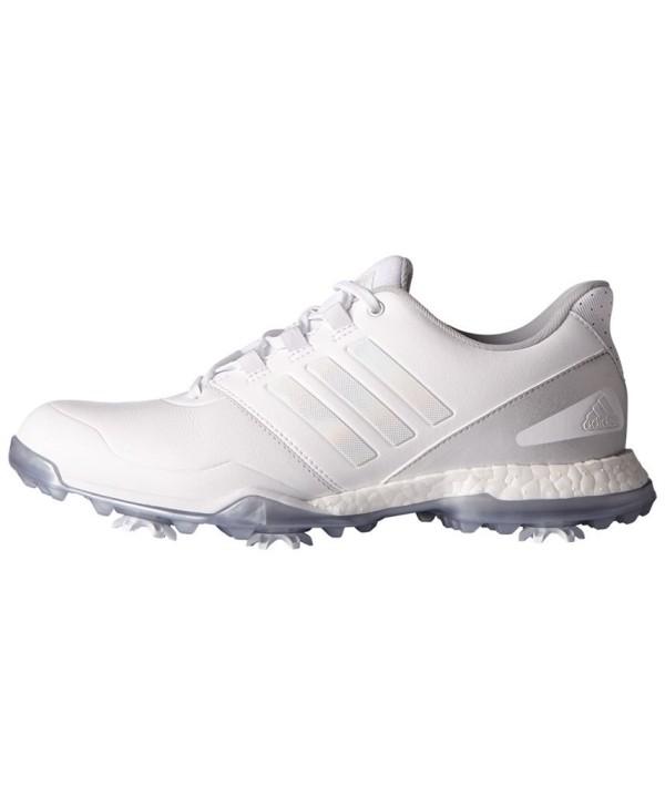 Doprava zdarma Dámské golfové boty Adidas Adipower Boost 3 e5b2afef91