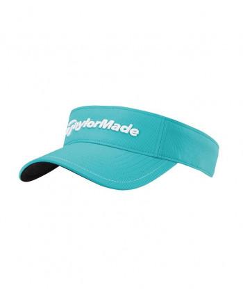 Dámský golfový kšilt TaylorMade Radar 2019