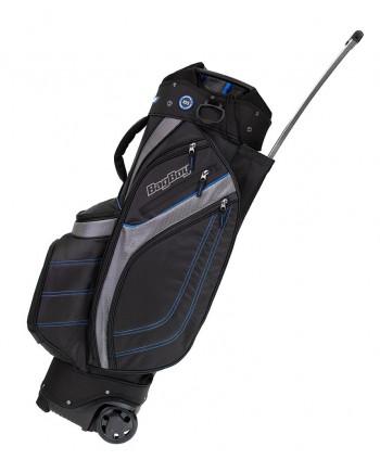 Golfový bag na vozík BagBoy Lite Rider Pro 2019