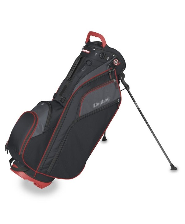 BagBoy Lite Techno Water Stand Bag