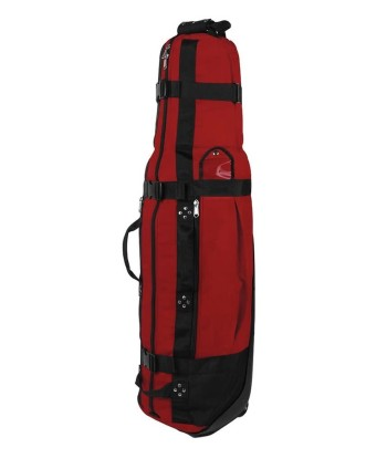 Caddy Pro Flight Travel Cover