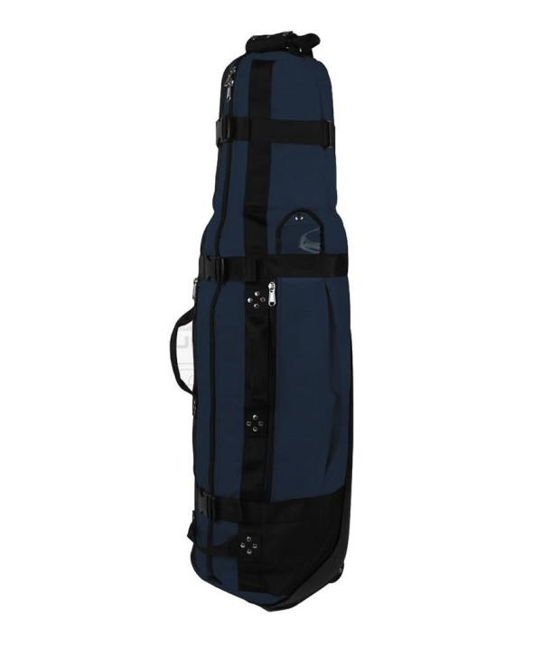 Cestovný bag Masters Deluxe 4 Wheeled Flight Cover