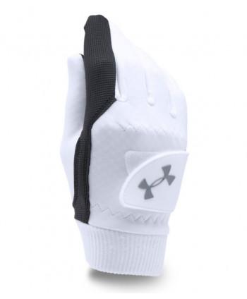 Dámské golfové rukavice Under Armour ColdGear