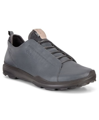 Ecco Mens Biom Hybrid 3 Golf Shoes
