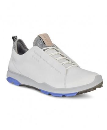 Dámske golfové topánky Ecco Biom Hybrid 3 2019