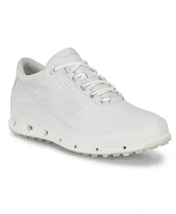 Dámske golfové topánky Ecco Cool Pro 2019