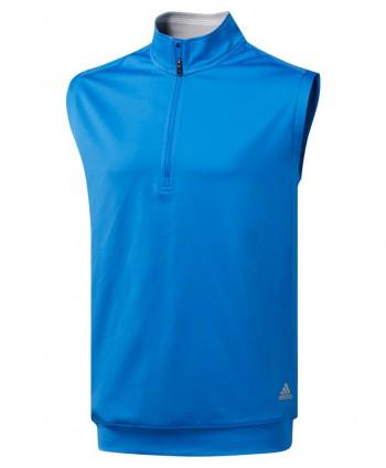 Pánská golfová vesta Adidas Sports Classic Club 2019