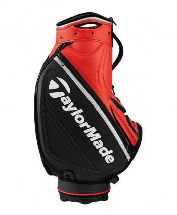 Golfový bag TaylorMade Tour Staff Bag 2019