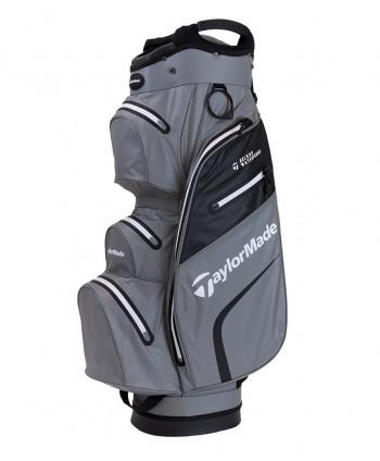 Nepromokavý golfový bag TaylorMade Deluxe Waterproof