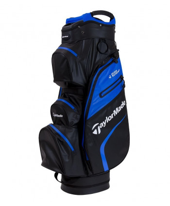 TaylorMade Waterproof Cart Bag 2017
