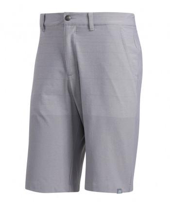 Adidas Mens Ultimate 365 Shorts