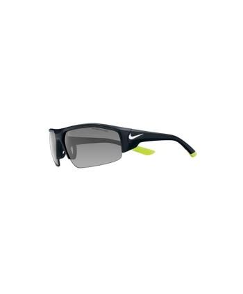 Sluneční brýle Nike Skylon Ace XV R